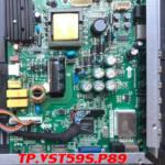 TP.VST59S.P89-Firmware-Download