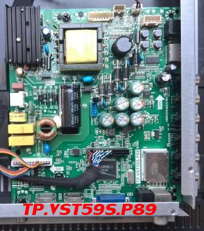 TP.VST59S.P89 Firmware Free Download