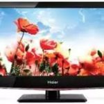Haier LE32C430 32 Inch Software Free Download