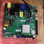 TP.MT5505.PD811 Smart LED TV Board Software Free Download