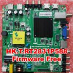 HK.T.RT2831P588 Firmware Free Download