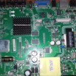 LDD.H510.B Firmware Free Download