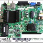 TP.MT5510S.PB803 Software Free Download