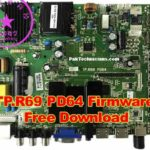 TP.R69 PD64 Firmware Free Download