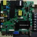 TP.RT2982.PC821 Firmware Free Download