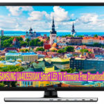 SAMSUNG UA40J5500AK Smart LED TV Firmware Free Download