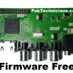 T.R83.031 Firmware Free Download