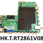 HK.T.RT2861V08 Firmware Free Download