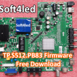 TP.S512.PB83 Firmware Free Download