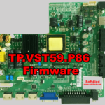 TP.VST59.P86 Firmware Download