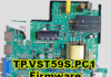 TP.VST59S.PC1 Firmware Bin Files Download