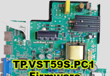 TP.VST59S.PC1 Firmware Bin Files Download