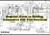 Beginner Guide to Reading Schematics PDF