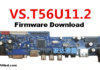 VS.T56U11.2 Firmware Free Download