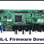 CV56BL-L Firmware Download