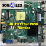 HK.T.RT2841P638 Firmware Free Download